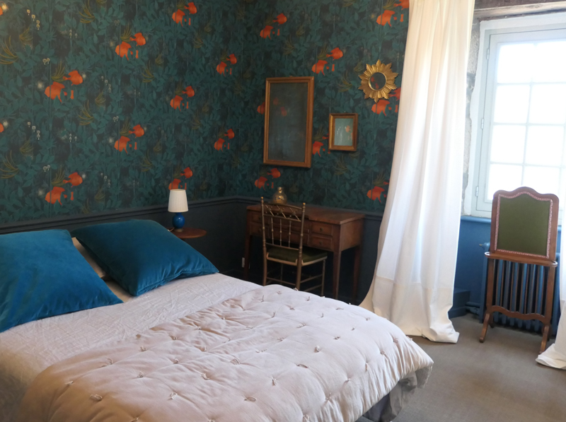 finistere-chambre-bleue-hotes-M