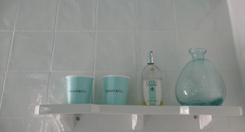 finistere-chambre-bleue-salle-bains-M