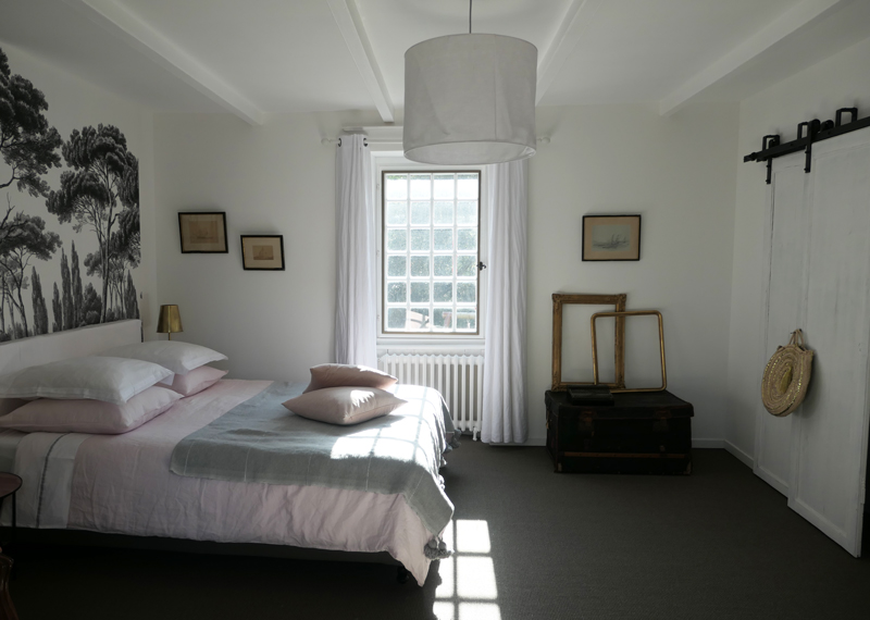 finistere-chambre-rose-hotes-4-M
